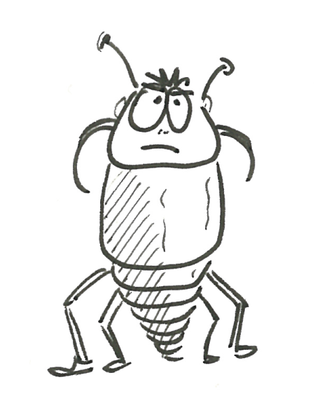 termite07